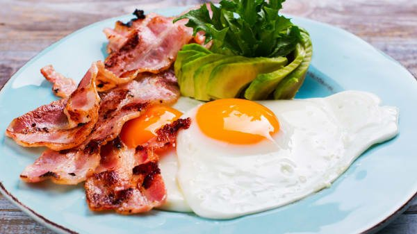 Read: What is the ketogenic diet?