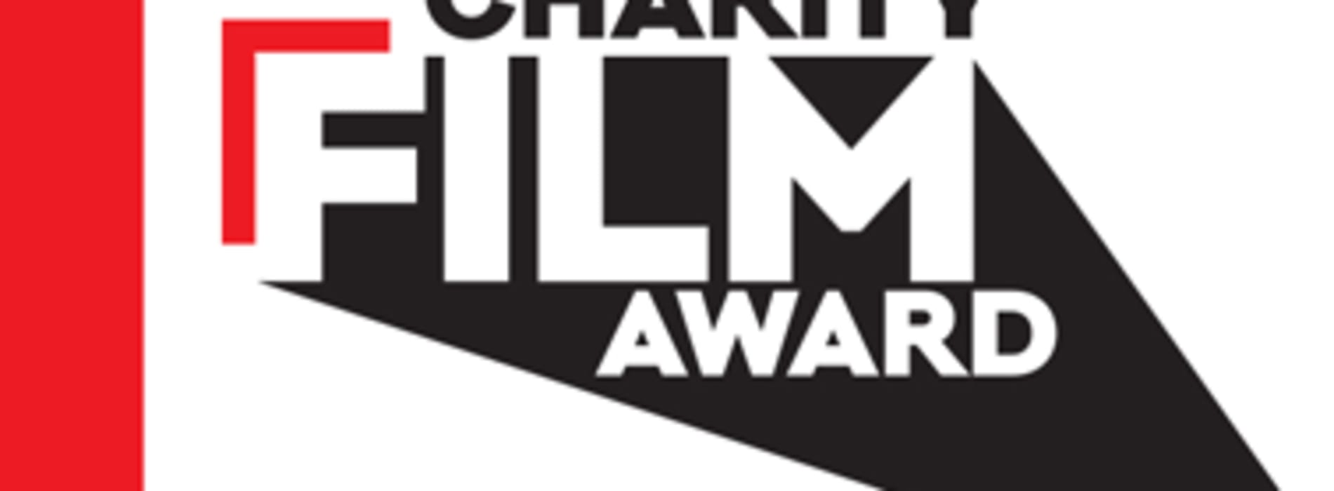 Charity Film Award